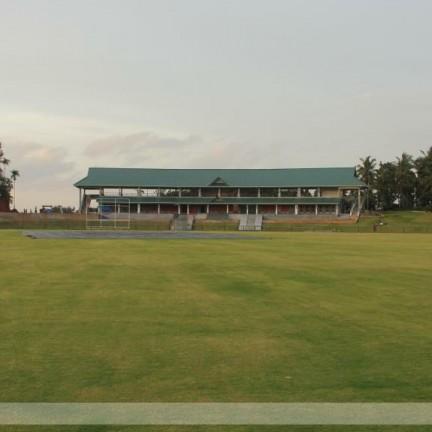 Kalpetta Cricket Stadium