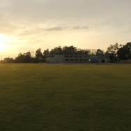 Wayanad Cricket Stadium