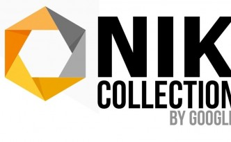 Nik Collections